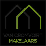 Van Cromvoirt Makelaars B.V.
